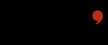 imagen TEC