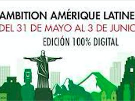 FORO BUSINESS FRANCE - SEMANA DE AMÉRICA LATINA